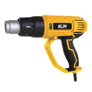 Filtro de mástil 5G, C48, 30dB, interior y exteior