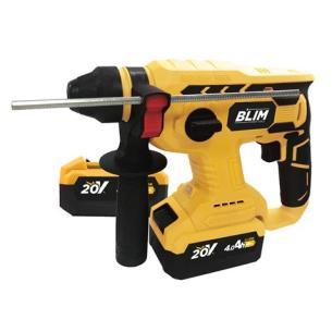 Antena parabólica Gama Alta de 79x71cms, 37,10dB, acero galvanizado. Embalaje individual
