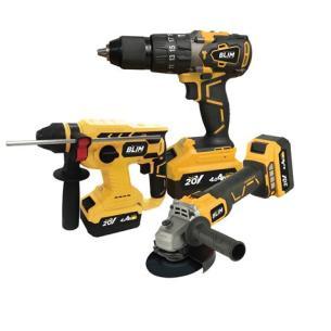 Receptor SAT (S2)+ Tarjeta Telesat, FULL HD, H.265, Wifi integrado y PVR