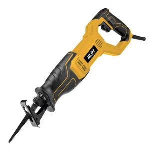 Receptor SAT (S2)+ Tarjeta Vlaanderen, FULL HD, H.265, Wifi integrado y PVR