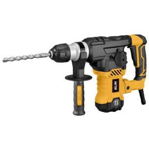 Amplificador de mástil 5G. 3 Entrada. UHF/FM/DAB (C21/48), 35/30/25dB,