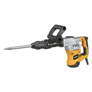 Central multibanda 4E (UHF1 - UHF2- BIII-DAB- FM ) y 2 salidas, 42dB, 118 dBuV. 4G / 5G