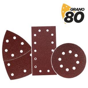Fibaro Walli Switch. Interruptor inteligente empotrable. Protocolo Zwave+