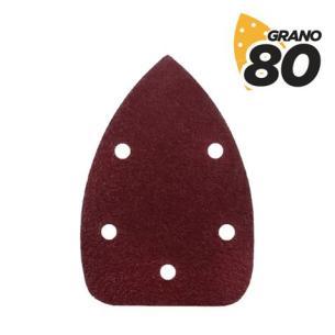 Fibaro Walli Dimmer. Regulardor e Interruptor inteligente empotrable. Protocolo Zwave+