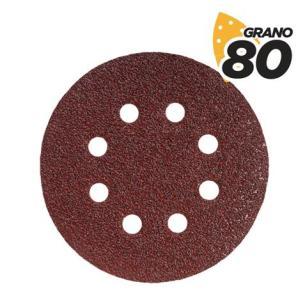 Amplificador 5G de Interior TDT+Satélie,1 salida,18/22dB, 106/112 dBuV