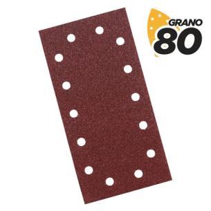 Amplificador interior 5G de TDT/ Satélite, 4 salidas, 10/14dB. 99/105dBuV