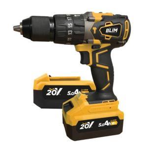 Central programable 50 filtros, 5 Entradas (x1 FM / x4 VHF-UHF). 35-55dB / VHF/UHF 120dBu.