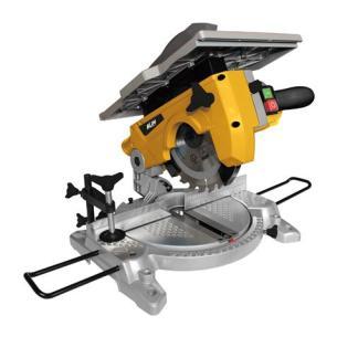 Latiguillos Simplex Hibrido LC/APC-SC/APC G657A2, 3mm, LSZH-FR, 1mts
