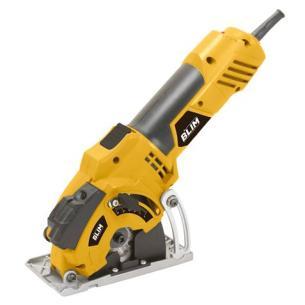 Antena WIFI MESH repetidora, Tribanda (x1 2,4GHz / x2 5GHz), 26dBm, 4.5dBi, x2 puertos Gb, 4 Cores