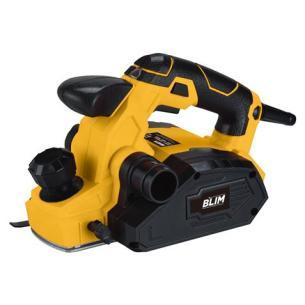 PWR-LINE con microUSB (1.5mts) para conectar junto a HAP y usar como PLC.
