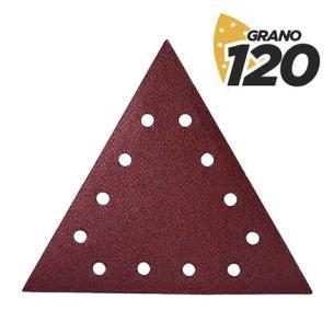 Central multibanda 5G, 4E FM - BIII/DAB- UHF1-UHF2 y una salida, 35/38/43/43dB, 126 dBuV