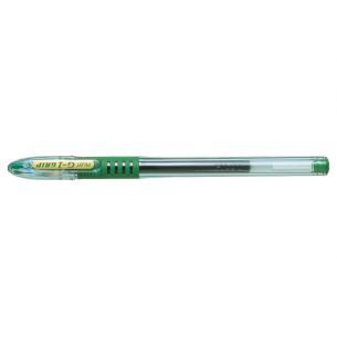 """Bandeja de distribución de F.O. 19"""" con 24 adaptadores SC/APC , con tapa frontal telescópica y 1 bandeja para 24 fusiones"""