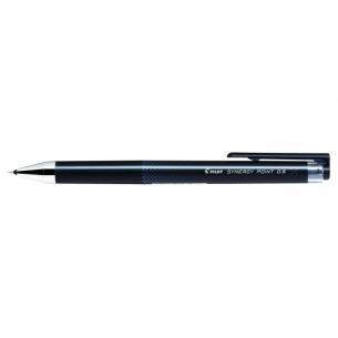 Receptor SAT (S2X), FULL HD, H.265, 1 Lector tarjetas, Wifi USB integrado