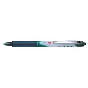 Central alarma AJAX grado 2. Comunicación Ethernet y dual SIM GPRS.