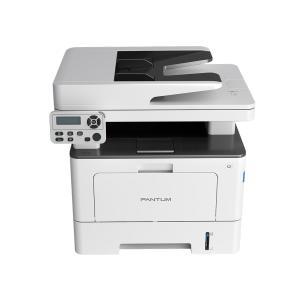 Enchufe encastrable inteligente 10A, Wifi 2.4GHz