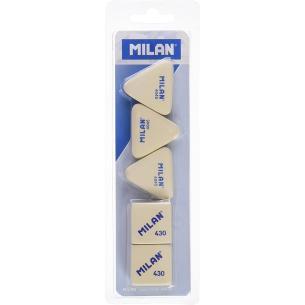 Cable 1F G657A2, SM, armada (antirata), x2 cubierta, CPR-DCA, LSZH, exterior, diámetro 4mm. Bobina 1000mts