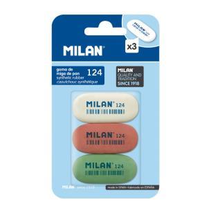 Cámara bullet 4 en 1, 1080p StarLight, 2.7-13.5mm motorizada, IR 70mts. IP67, blanca.