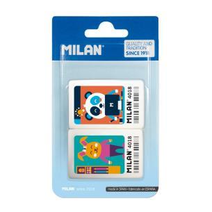 Cable CAT5e UTP, Cobre, Polietileno negro (exterior). Bobina de 305mts