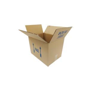DVR 5 n1 de 8ch 4Mpx-n + 4 IP hasta 6Mpx. H.265+, 1 HDD
