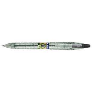 Monitor Avant Coax Blanco