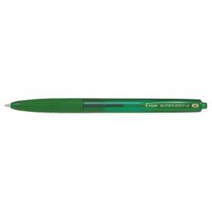 Controladora 4 puertas para 8 lectores biométricos o proximidad. InBio 460