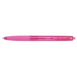 "Monitor Videoportero IP Safire 7"". Montaje en superficie"