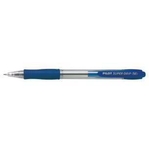 Cámara IP térmica, 384x288 VOx, Lente 15mm, Sensibilidad térmica  &lt40mK