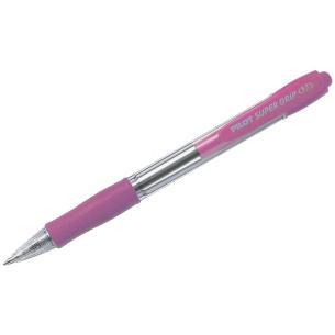 Cámara IP térmica, 384x288 VOx, Lente 25mm, Sensibilidad térmica ≤40mK