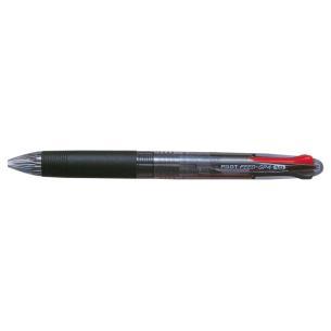 Transceptor emisor activo video (Balun) AHD, HD-TVI, HD-CVI, AHD. 1canal. Compatible con BA615A-RX