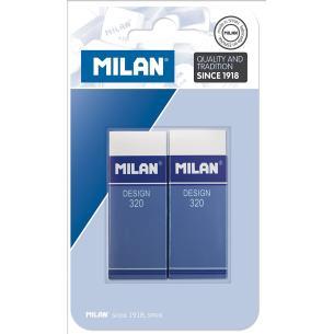 Cámara IP bullet, 2.1Mpx, IR 50mts, lente motorizada 2.8-12mm, UltraH265, PoE802.3af, IP67