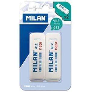 Modulador HD UHF/VHF 85dB, 70-100dBuV, MER: &gt35dB. Pantalla LCD y USB