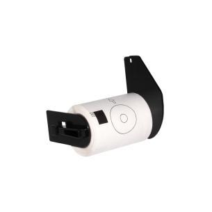 Decodificador IP  hasta 32 canales, 4K, 12Mpx, 256Mbps, 4 salida HDMI 4K. SAFIRE