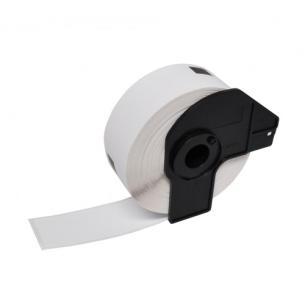 Central 4 x DVB-S/S2/T/T2/C a IP