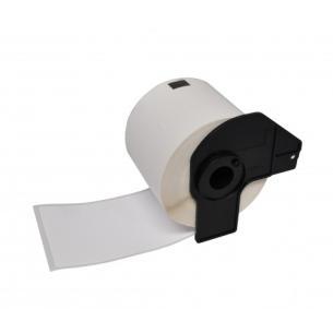 KIT de tornillo + fijación + tuerca enjaulada para Racks (10Uds)