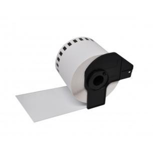 Video portero color, tecnología 2 Hilos. Placa Ikall + monitor Mini con telefonillo