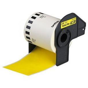 Conector rápido SC/PC Multimodo,beige