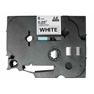 Cámara domo 4 en 1, 1080p Starlight, 2.7-13.5mm, IR 70mts. IP67, blanca.