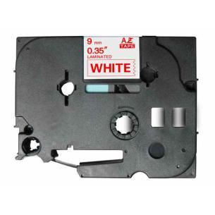 Lnb Single (1 Receptor), Monoblock 6º (Astra 19.2 - Hot Bird 13), 50-65dB, 0,2dB ruido