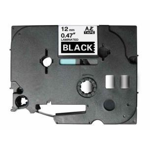 Tarjeta de memoria Micro SD Hikvision, 128 GB
