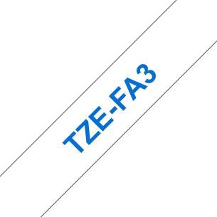 Multisensor ZWAVE con detección de movimiento y regulación de temperatura y luminosidad. Versión HOME KIT Apple