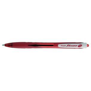 Botón de acción Zwave Negro. Versión HOME KIT Apple. FGBHPB-101-2