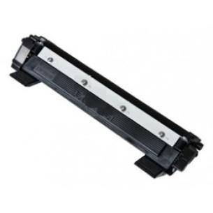 Receptor COMBO (S2/S2X/T2), FULL HD, H.265, Wifi integrado