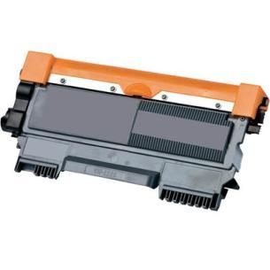 AP LTE, 25dBm, 2.5dBi, 800Mhz, 128Mb RAM, puerto Gigabit, x3 Sim. L4