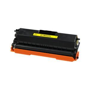 Amplificador de mástil 5G, 1 Entrada, 1 Salida. UHF (C21/48), 38 dB, 114BµV,