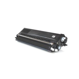 Amplificador de Interior 5G, VHF/ UHF 18dB, 100 dBuV. 4 salidas