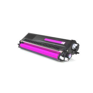 Antena Terrestre V ZENIT UHF C21-48, G 13dB.