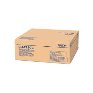 DVR 5 n1 de 16ch + 16 IP hasta 8Mpx. H.265+, 1 HDD, Alarmas