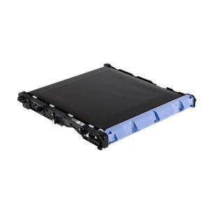 Antena parabólica Gama Alta de 97x87cms, 39,5dB, acero galvanizado. Embalaje individual. Gris