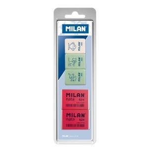 Latiguillo F.O. SC/APC-SC/ACP SM, 0.6mts, amarillo, LSZH-FR, G657A2 1.6mm