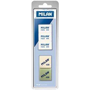 Filtro de Rechazo EasyF LTE C48, 25dB, Exterior , Conector F. 405202